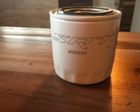 Oil Filter - Mopar - 05038041AA