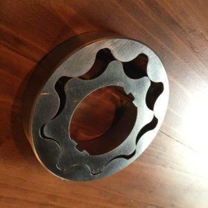 Oil Pump Rotor - 05037947AA