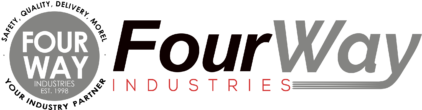 Four Way Industries